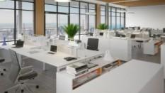 Ofis ve Büro Taşımacılığı